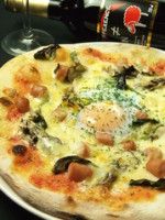 img_gallery_food_05_01