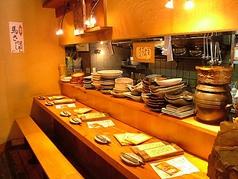 厨ぼうず 小作店