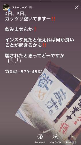 DB410666-7D21-460C-AAE4-44BF902FB5DE